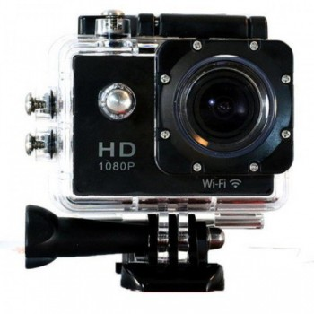 OEM Action Camera Ultra HD Sports FK-DV620C