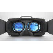 Virtual Reality (1)