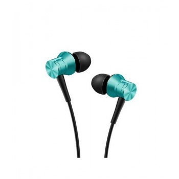 Handsfree 1More Piston Fit Blue E1009-B