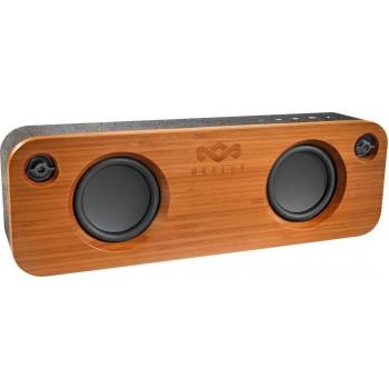 Marley Get Together Bluetooth EM-JA006-MI