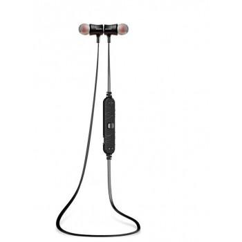 Awei A921BL Bluetooth