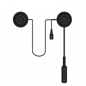 Ακουστικά Bluetooth Κράνους MH01