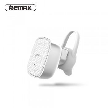 Bluetooth Mini Remax T18 Λευκό