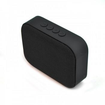 Bluetooth Speakers T3 Υφασμάτινο