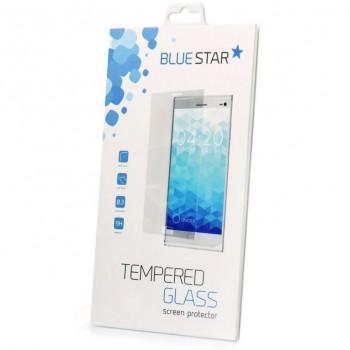 Γυαλί προστασίας Blue Star (Tempered Glass) για iPhone 6 Plus