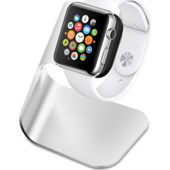 Apple Watch Stand S330 SGP11555