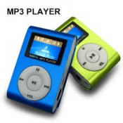 MP3 (6)