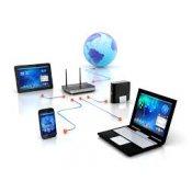 Computing (115)
