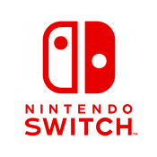 Nintendo Switch Games (4)