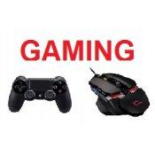 Gaming (146)