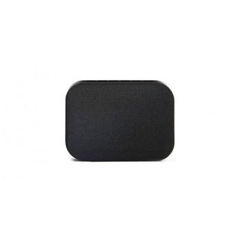 Αδιάβροχο ηχείο Bluetooth YCW G2 Μαύρο