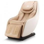 Καρέκλες (1)
