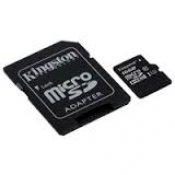 Κάρτες Μνήμης (0)