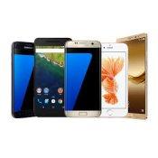 Κινητά SmartPhones (4)