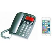 Τηλεφωνια (483)
