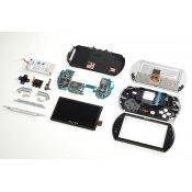 PSP (8)