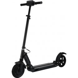 UrbanGlide Ride-80XL Pro