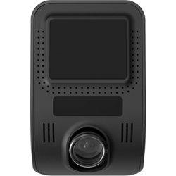 Yi Technology Mini Dash Camera