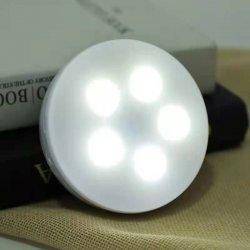Νυχτερινό φωτάκι WH502-1 OEM