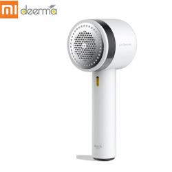 Αποχνουδωτής Xiaomi deerma DEM-MQ813