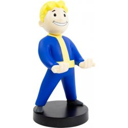 Exquisite Gaming Cable Guy Vault Boy 76