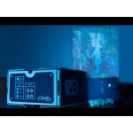 Smartphone Projector 2.0 Cinema in a Box