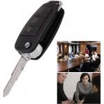 Κλειδί Αυτοκινήτου Κάμερα - Καταγραφικό FHD με Ανίχνευση Κίνησης S820