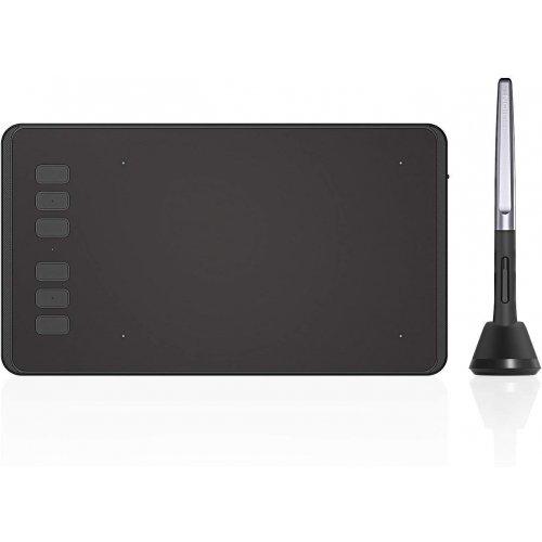 HUION H640P Graphics Tablet 5080 Ipi