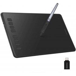 HUION H950P Graphics Tablet 5080 Ipi