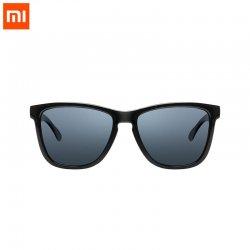Xiaomi Mijia Classic Γυαλιά Ηλίου Τετράγωνα Selfrepairing TYJ01TS
