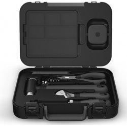 Xiaomi MIIIW Tools Kit 16τμχ