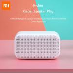 Xiaomi Redmi Speaker QBH4167CN 5W