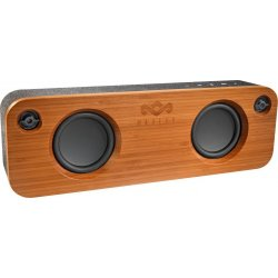 Marley Get Together Bluetooth EM-JA006-MI