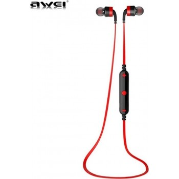 Awei A960BL Κόκκινο