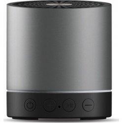WK D6 Ηχείο Bluetooth 2W με 5 ώρες Λειτουργίας Black