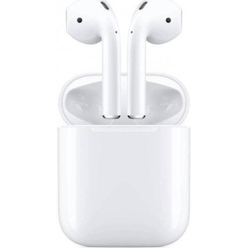 Apple AirPods (2019) (MV7N2ZM/A)