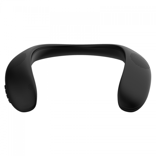 Bluedio HS Bluetooth ηχείο περιλαίμιο (6949566706572)
