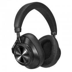 Bluedio T7 Ασύρματα Ακουστικα Bluetooth