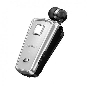 Fineblue Bluetooth F980 Λευκό