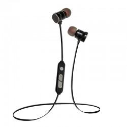 Bluetooth ακουστικά με μαγνήτη Χ3
