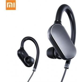 Xiaomi Mi Sport Bluetooth Μαύρο
