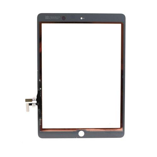 Οθόνη Αφής / Touch Panel για iPad Air (Άσπρο)