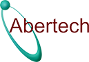 http://abertech.gr