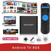 Tv Box (1)