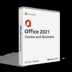 Microsoft Office 2019 Professional Plus (PC) Ηλεκτρονική Άδεια ESD