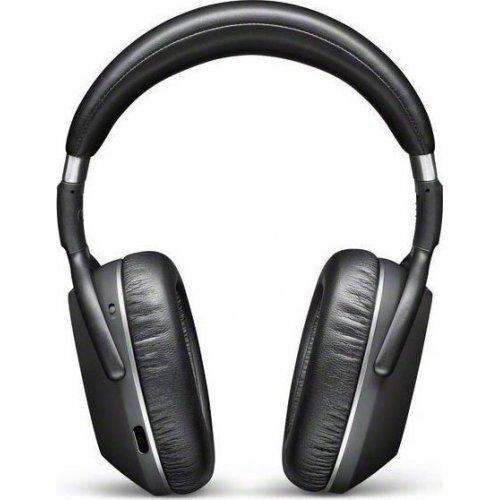 SENNHEISER PXC-550 Ακουστικά NoiseGard με Μικρόφωνο BT