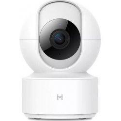 IMILAB Home Security Camera Basic (CMSXJ16A)