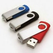 USB Sticks (2)