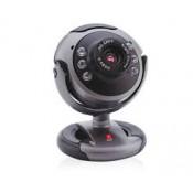 Web Cameras (2)