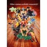 Bandai Spirits Φιγούρα One Piece Nami (Cat Burglar Figuarts Zero)